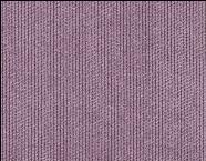 01-24081 UVA