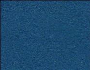 02-23124 AZULON