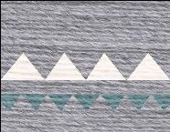 02-23122 GRIS-TURQUESA