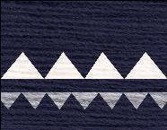 02-23122 MARINO-GRIS