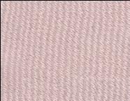01-24074S ROSETTE