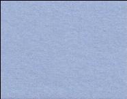 02-23126 CELESTE